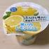 たらみ『とろける味わい 厳選果汁、名水仕立て 瀬戸内レモンジュレ』これからの季節にピッタリ!