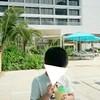 【画像アリ・後編】シンガポール旅行のホテルはパン・パシフィック。良かったところ・悪かったところ&子連れに便利な宿泊エリアとは?