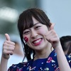 【2018/05/04】HKT48ひまわり組「ただいま恋愛中」昼公演参加レポ【感想】