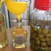 この季節に必ず作っておきたいもの 梅シロップ、梅酒、梅干し