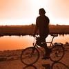 自転車通勤にクロスバイクをおすすめする理由