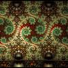 じじぃの「未解決ファイル_307_宇宙の暗号・投影の法則」