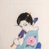 上村一夫の世界に耽溺 仏アングレーム国際漫画祭
