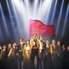 『レ・ミゼラブル』観劇レポート:濃密にして疾走感漲る魂のドラマ
