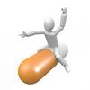 うつ病で薬に依存していると思ったらやるべき事って?
