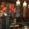 チェディルアンで本格タイ料理!(梅田)