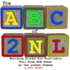 The ABC of 2NL, part 11: Categorizing, Colour-coding, and Exploiting your Opponents