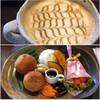 【食】カフェむくのあ@宇都宮