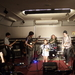 BAY SESSION Vol.16~Girl's Vocal Day~レポート