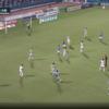 横浜FC、松尾佑介のゴールから学ぶ、今更訊けない「3人目の動き」の基本とは