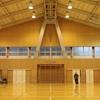 横浜クラッカーズの練習にお邪魔してきました。