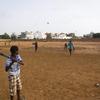 l'equip ouakam ~セネガル野球~