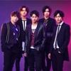 King & Prince 2ndアルバム「L&」入荷予約受付開始!!