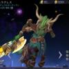 【雑記】新シーズン開幕!