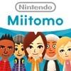 閉鎖的なMiitomoの愉しみ方