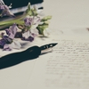 就職用英文カバーレター(Cover Letter)のテンプレート