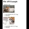 Angular FileAPIのonloadではアロー関数を使う