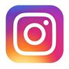 Instagramに不具合が起きたら試してみたい5つのこと