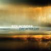 Ben Monder: Day After Day
