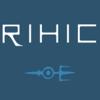 ORIHICAでdポイントが利用可能に!ORIHICAで使いたいクレジットカードをご紹介