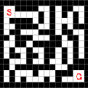 <CSS>切り替わる迷路:問題8