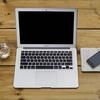 【在宅ワーク】macbook airで使える無料おすすめ仕事ツール6選 メリット・デメリット