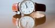 コスパ抜群!3万円以下で買えるおしゃれなメンズ腕時計おすすめ10選!