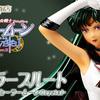 【フィギュア】「美少女戦士セーラームーンCrystal デスバスターズ編」よりセーラープルートが登場!
