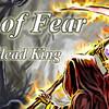 PC『Age of Fear: The Undead King』Leslaw Sliwko