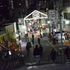 谷中銀座商店街と夕やけだんだんと猫の襲撃を体験!ロケ地としても愛されるレトロな風景でした