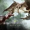 PS4「モンスターハンター:ワールド」をプレイ開始