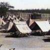 1945年8月23日 『沖縄人と米軍基地』