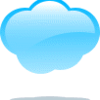 Expression Designで雲を描いてみよう