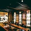 【2019】鹿児島・指宿旅行記⑥ 指宿の老舗旅館 白水館の砂むし温泉【宿泊】