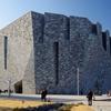角川武蔵野ミュージアムの当日券の値段や駐車場、評判に混雑情報まで!え、ここほんとに埼玉?