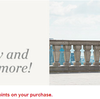IHGポイント購入が最大80%ボーナスの割引セール、3/28まで。ポイント単価は0.71円。
