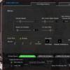 VenomX V3の特徴や設定のコツ