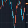 【ファイザー株】プラス10万円で利益確定したいけど、株は売った後ほど上がるんですよね
