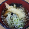 GOURMET〜絶品そば&サバ寿司…「米吾 吾左衛門鮓」(米子駅)