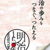 奈良県の近代の歩みを考える【奈良県立民俗博物館〈明治150年記念特別展〉「くらしから読み解く明治150年」】(大和郡山市)