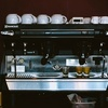 フランスのコーヒーにまつわる話。