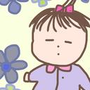 ぷっぷの出産 育児ブログ