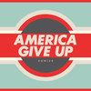 "【320枚目】""America Give Up""(Howler)"
