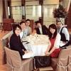 『尖る!』ことこそ、幸せなビジネスへの第一歩!? 〜鳥居祐一さんの大阪セミナーで気付かされた本質的なこと〜