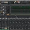 SONAR初見勢による「Cakewalk by BandLab」での曲作り Part.10 ベース、ヴォーカルのミックス