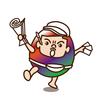 【追い切り注目馬(特別増刊号)】4/5(日) 中山・阪神競馬 大阪杯・春風S 他 最終追い切り 当日朝チェック経ての追加ピックアップは?