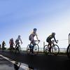 50代男性 趣味ロードバイク 腰が猛烈に痛い!手術の日程が決まっている!かつてないほど◯◯の「ずれ」が・・・・。