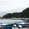 【遅めの夏休み】淡路島と鳴門に行ってきました。