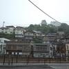 広島 尾道の思い出