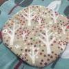 手縫いの布ナプキン作り